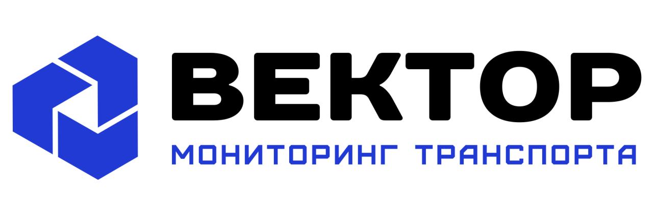 ООО «Вектор»